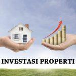 Jenis-Jenis Investasi Properti dan Keuntungannya yang Menggiurkan