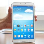 Jual Tablet Samsung Harga Kurang dari 3 Jutaan