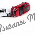 Empat Alasan Mengapa Anda Harus Mengganti Asuransi Mobil