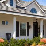 Hal yang Sering Terlewat Saat Hendak Membeli Rumah