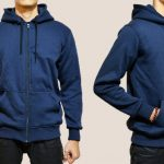 Nilai Plus Dari Sweater Hoodie Polos