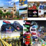 Wisata di Bandung yang Cocok untuk Tempat Liburan Si Kecil