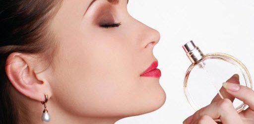 Parfum untuk Wanita