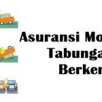 Asuransi Mobil All Risk, Tabungan Saat Berkendara