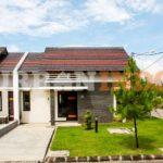 Informasi Mengenai Rumah Dijual di Bandung